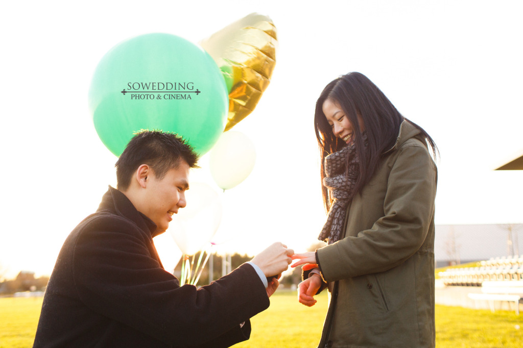 Anna&Alex-proposal-SD-0010