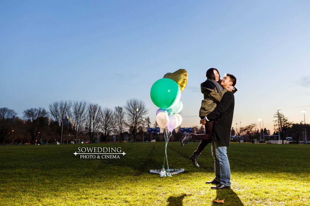 Anna&Alex-proposal-SD-0017