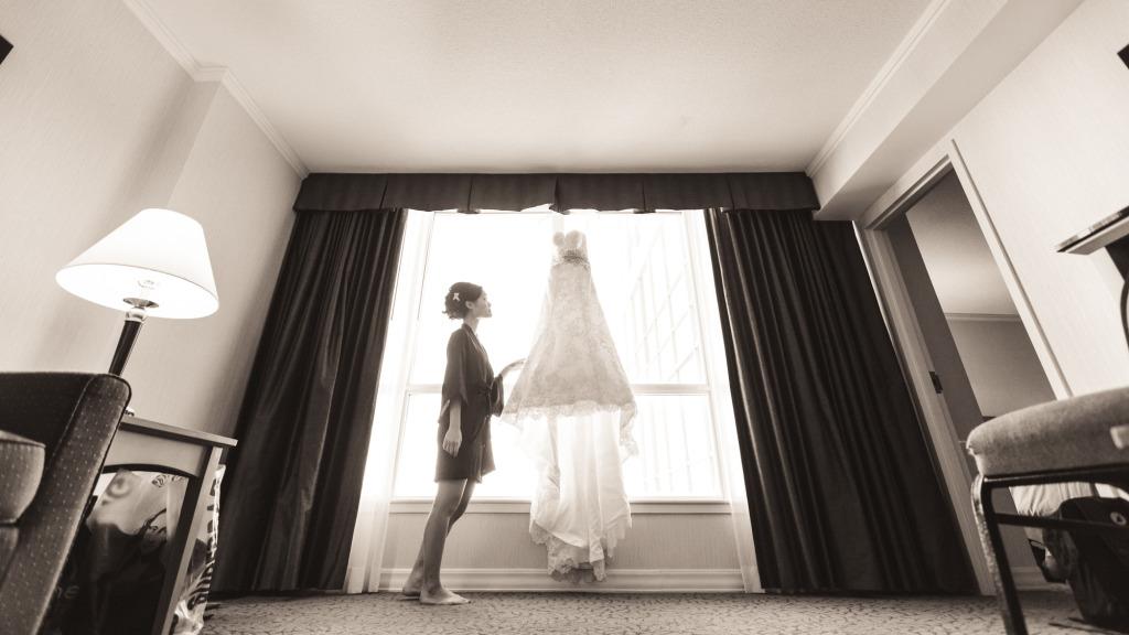 Melody&Canaan-wedding-HL-0008
