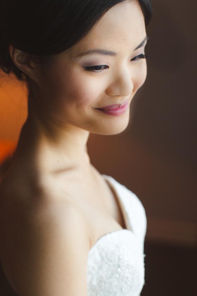 Melody&Canaan-wedding-HL-0023