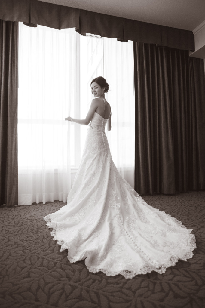 Melody&Canaan-wedding-HL-0026