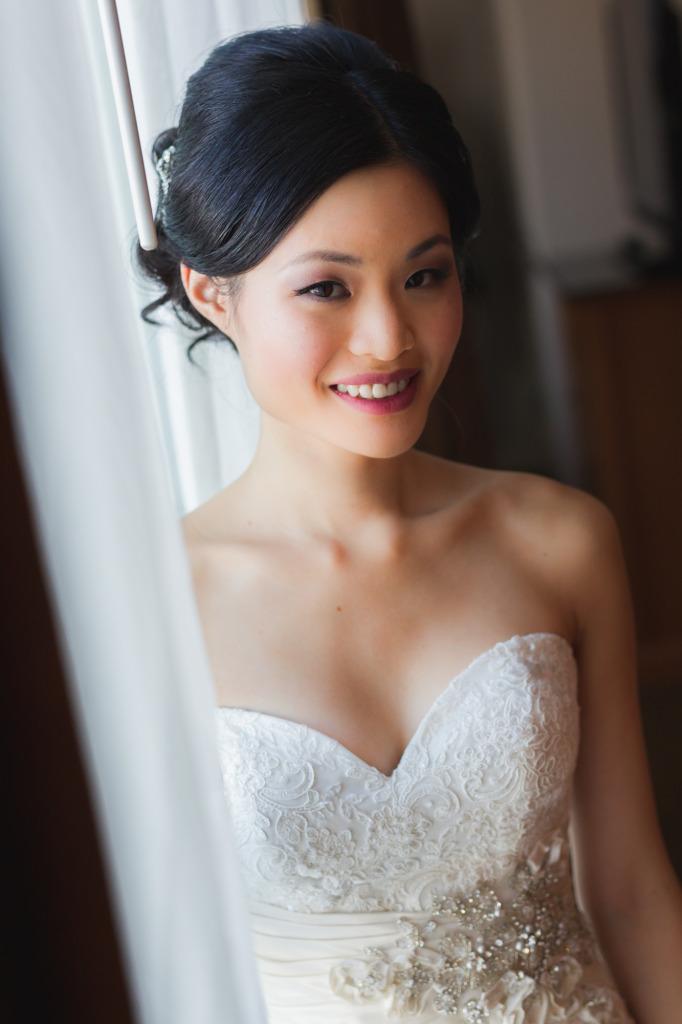 Melody&Canaan-wedding-HL-0029