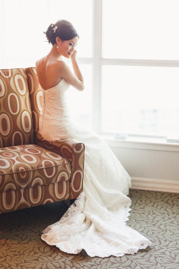 Melody&Canaan-wedding-HL-0032