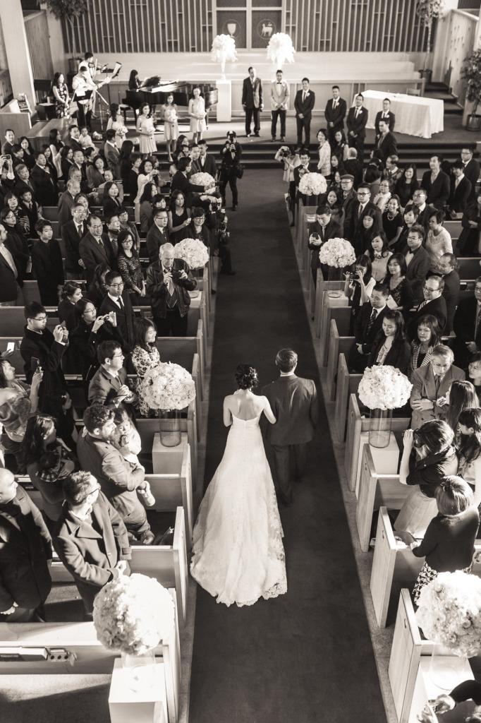 Melody&Canaan-wedding-HL-0064