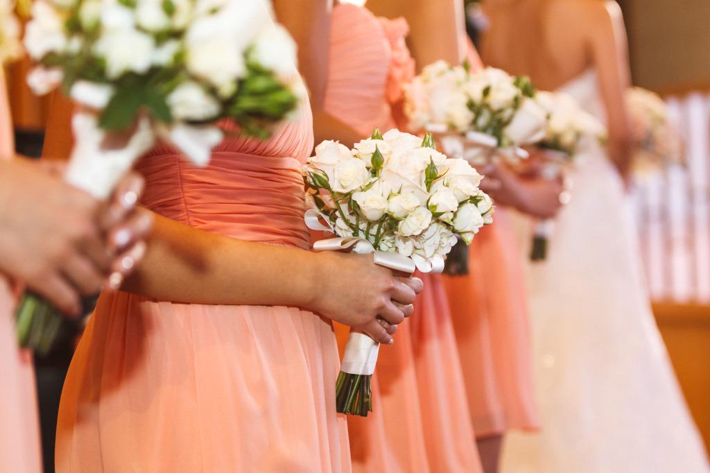 Melody&Canaan-wedding-HL-0070
