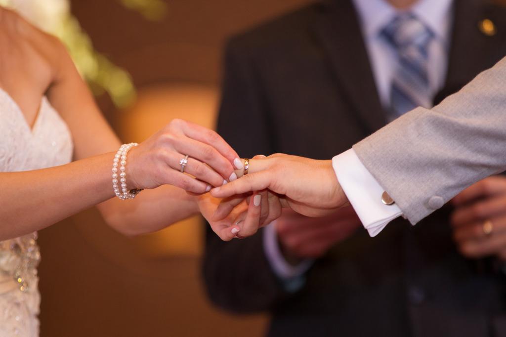 Melody&Canaan-wedding-HL-0087