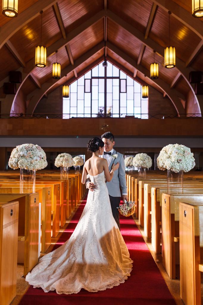 Melody&Canaan-wedding-HL-0102