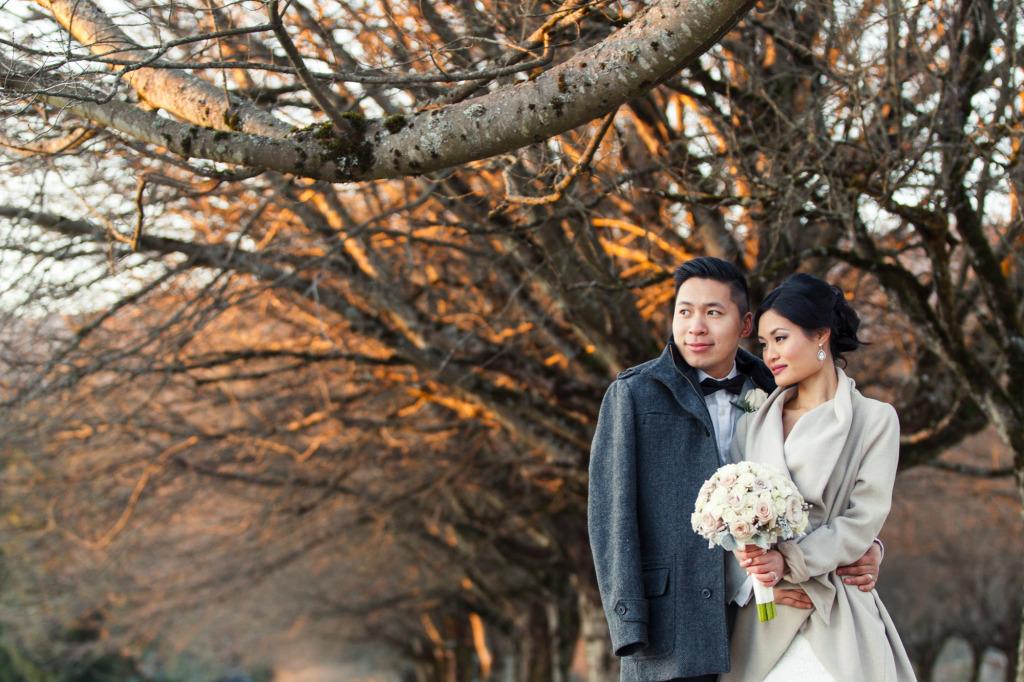 Melody&Canaan-wedding-HL-0138
