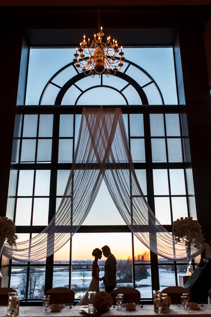 Melody&Canaan-wedding-HL-0141