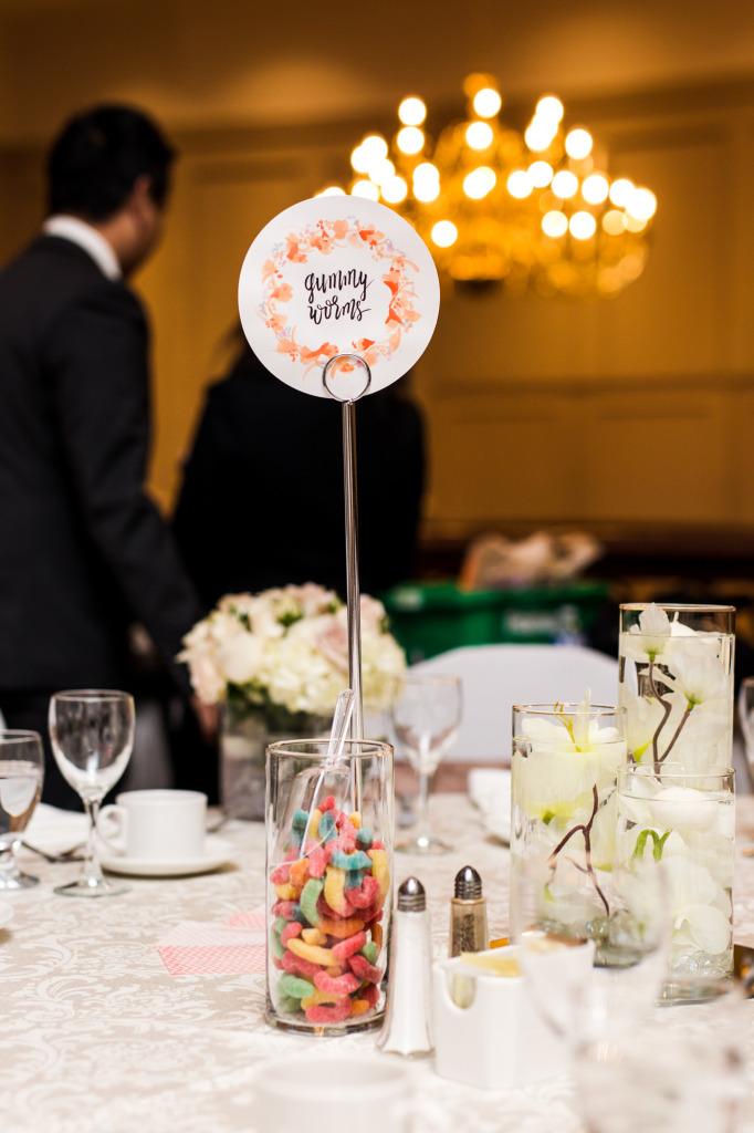 Melody&Canaan-wedding-HL-0146