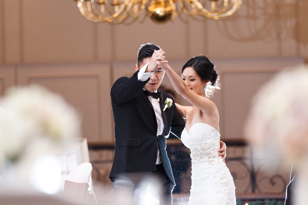 Melody&Canaan-wedding-HL-0186