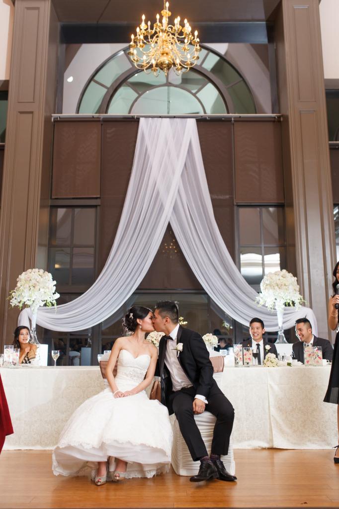 Melody&Canaan-wedding-HL-0209