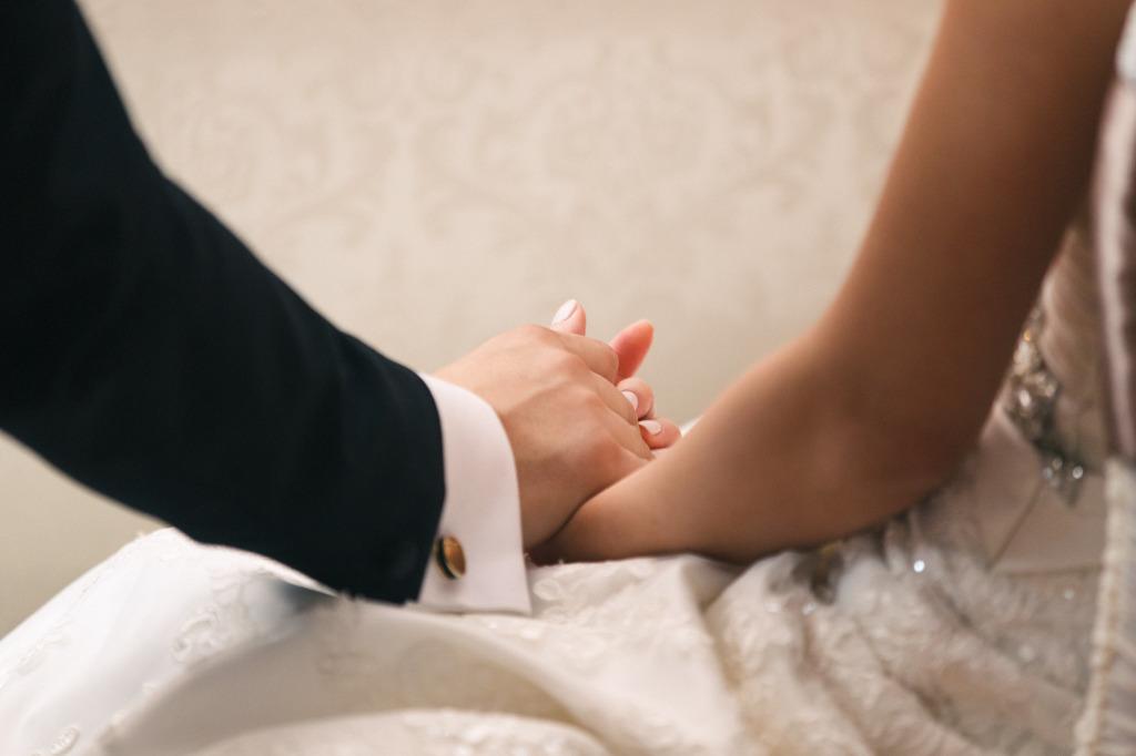 Melody&Canaan-wedding-HL-0213