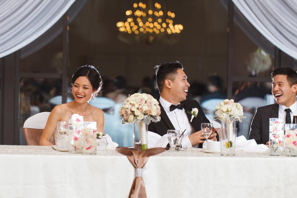 Melody&Canaan-wedding-HL-0219