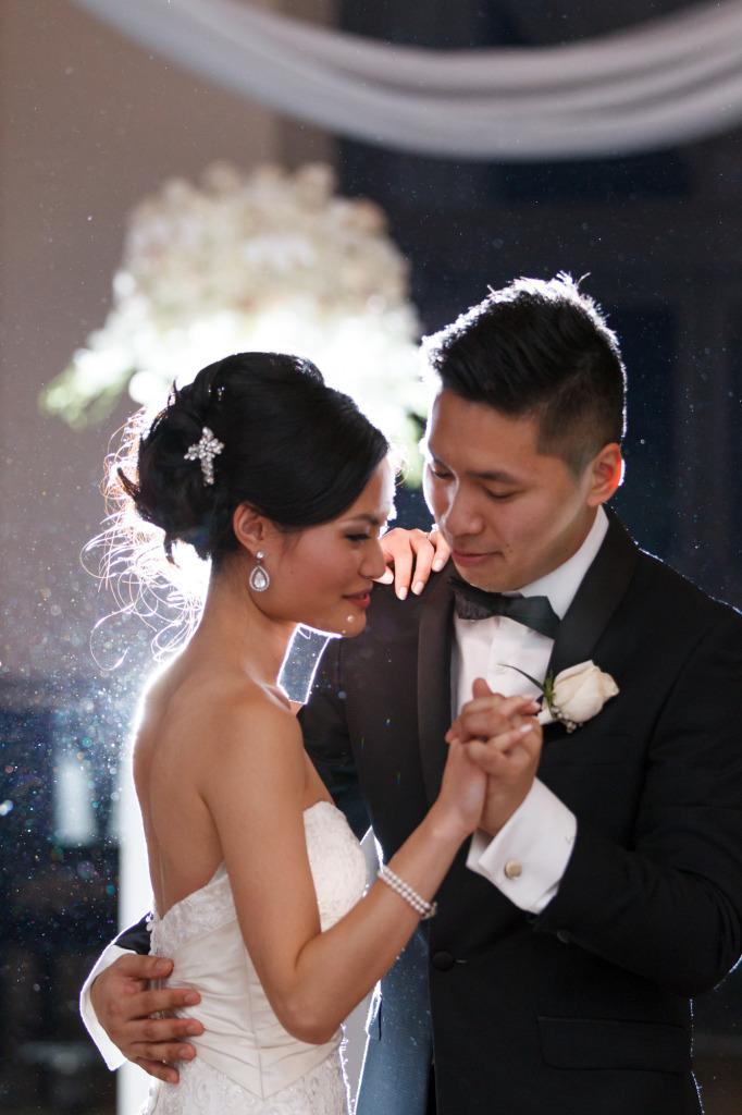 Melody&Canaan-wedding-HL-0223