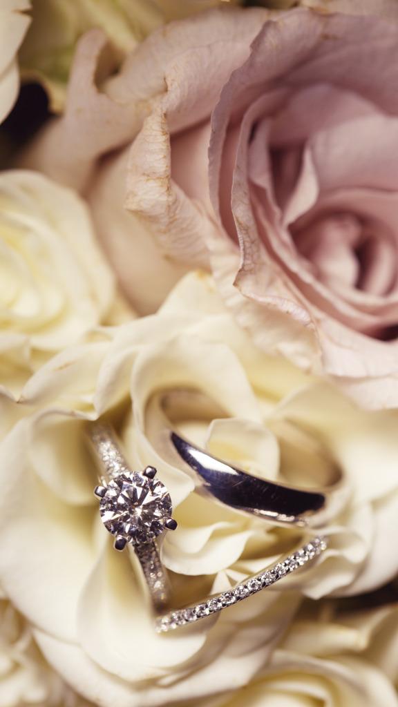 Melody&Canaan-wedding-HL-0226