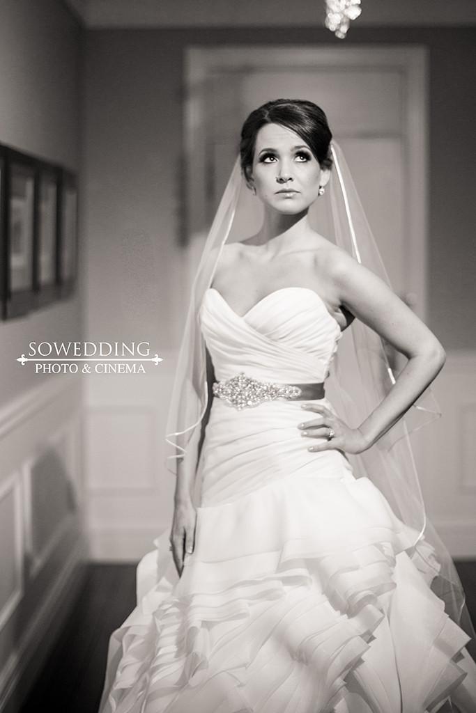 KaitlynAndrewWedding-359