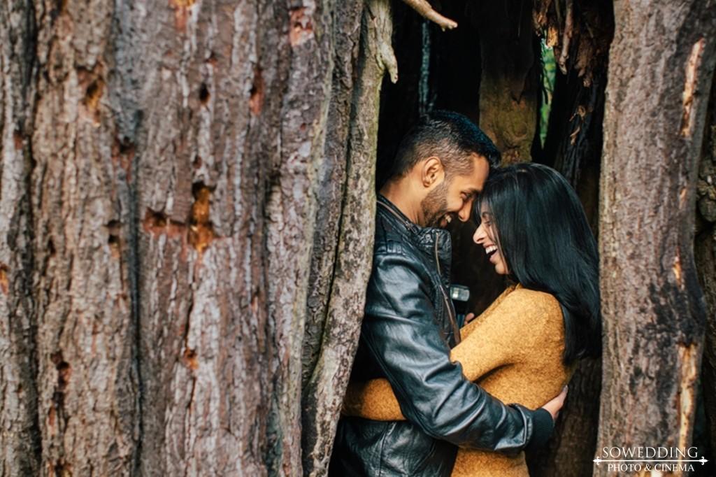 sara_prashant_engagement-79