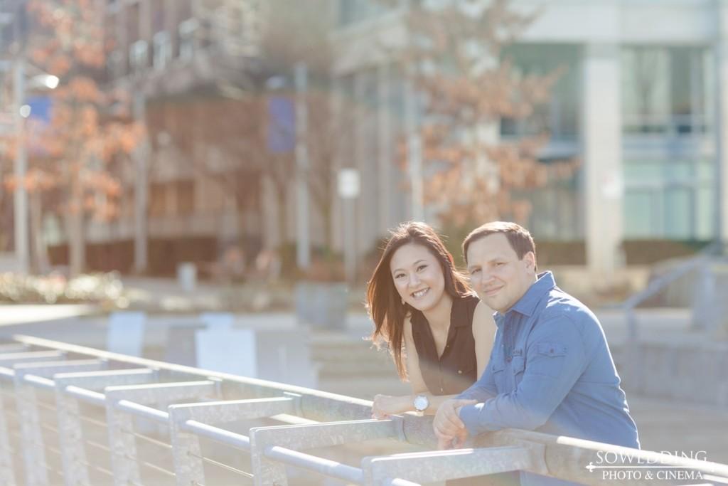 Helen&Bryan-e-shoot-0075