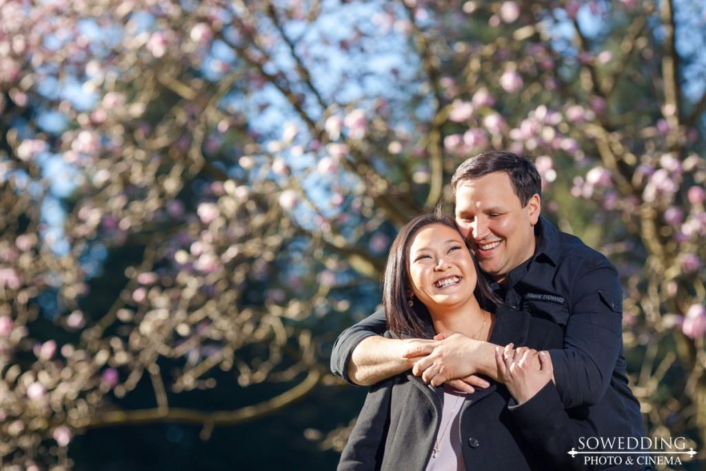 Helen&Bryan-e-shoot-0137