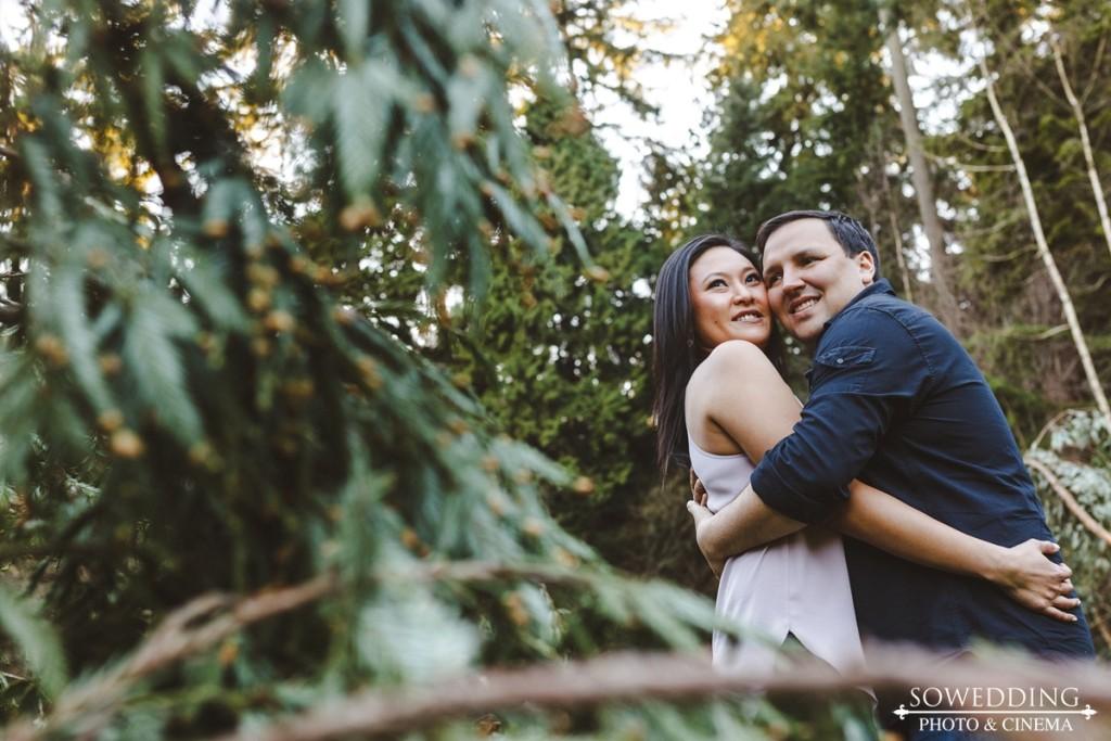 Helen&Bryan-e-shoot-0232