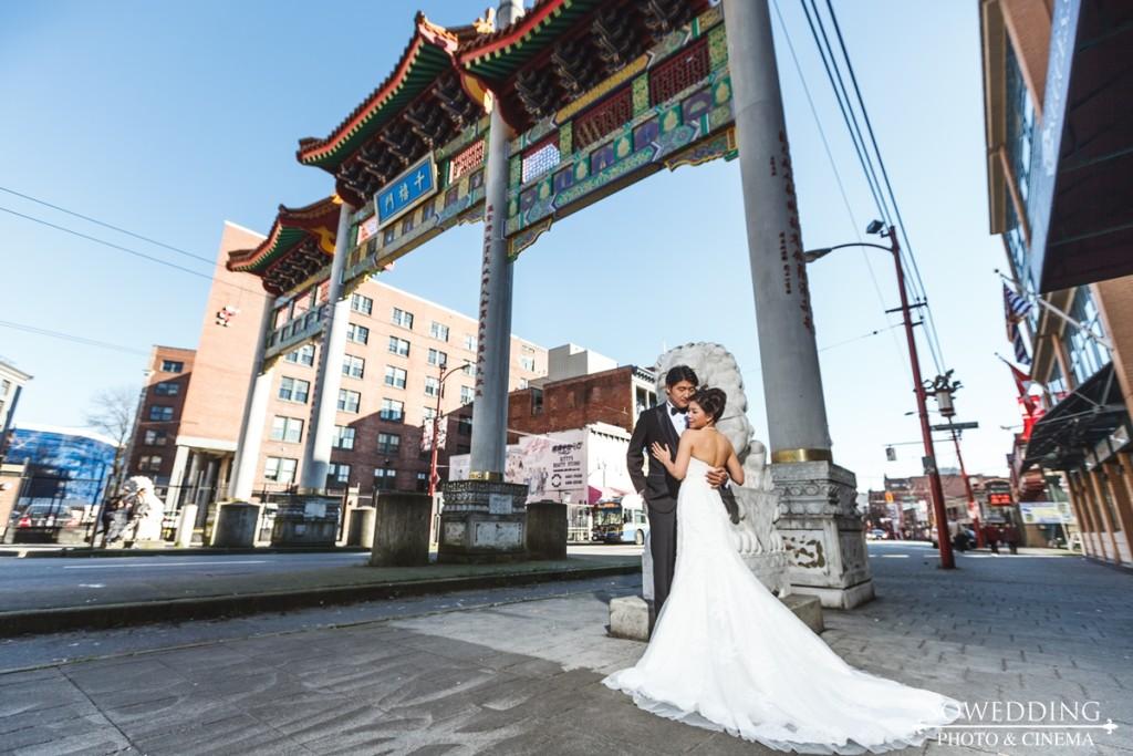 Nicole&Keith-prewedding1SD-0018