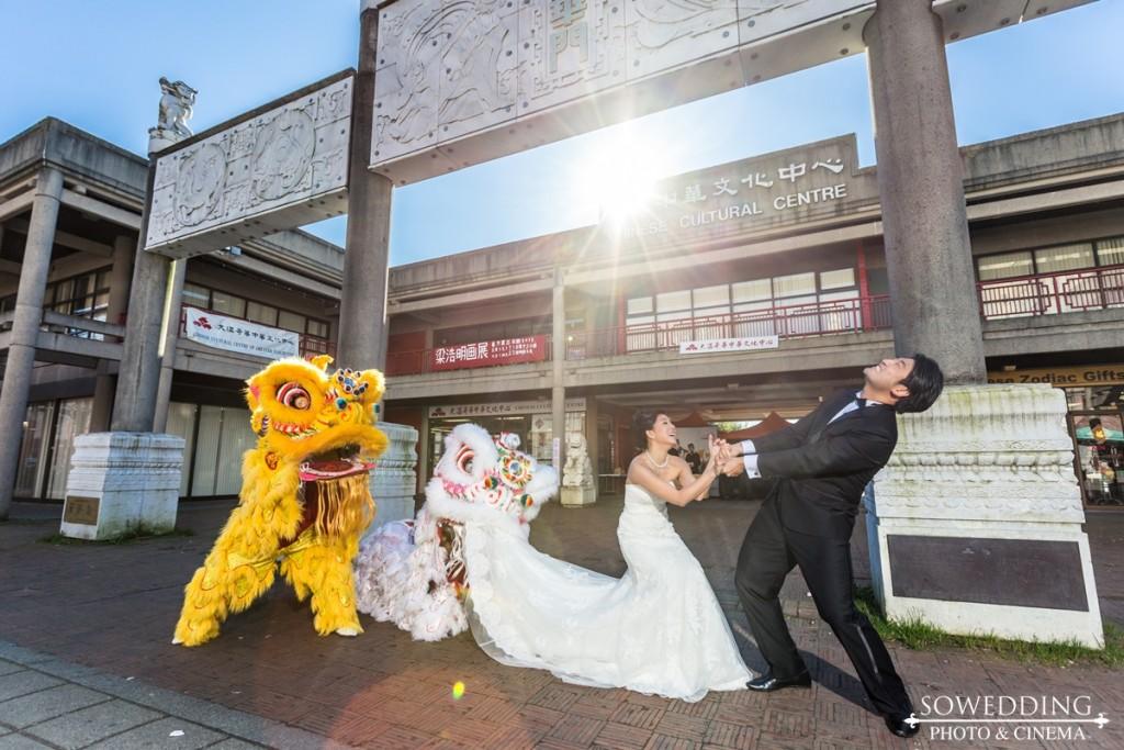 Nicole&Keith-prewedding1SD-0079