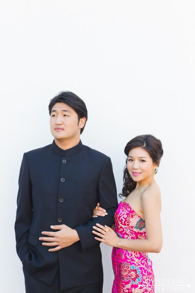 Nicole&Keith-prewedding1SD-0116