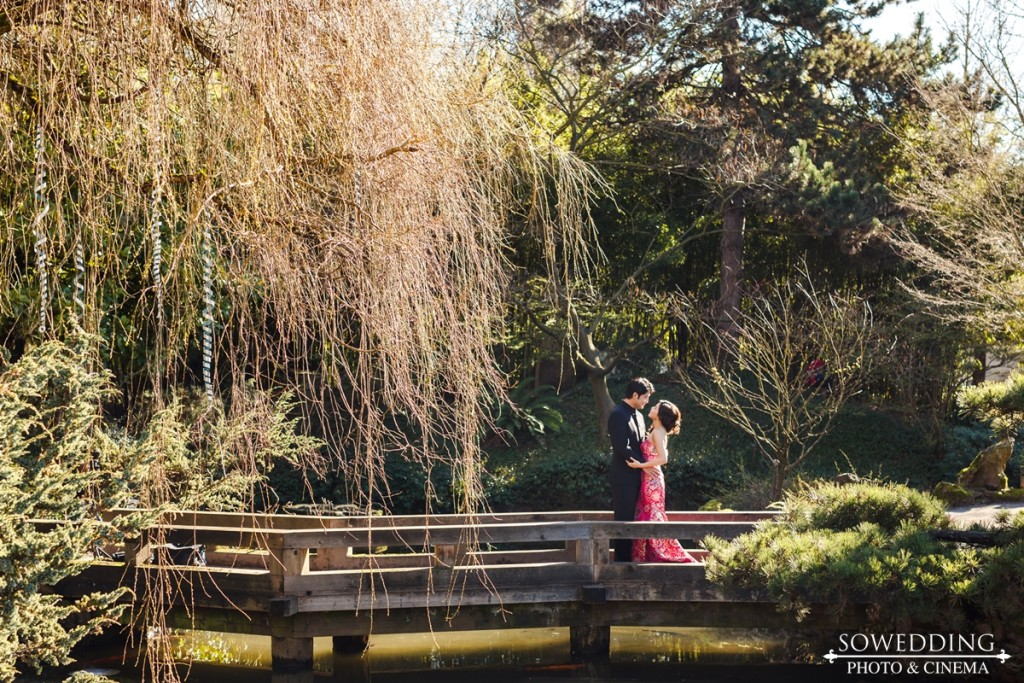 Nicole&Keith-prewedding1SD-0125