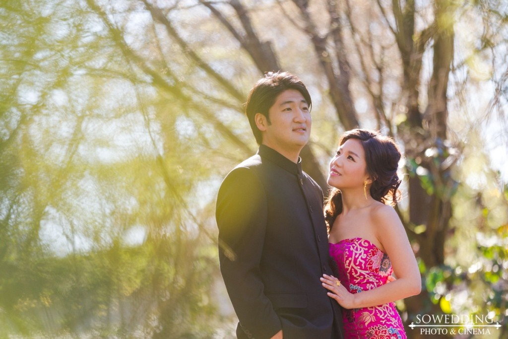Nicole&Keith-prewedding1SD-0139