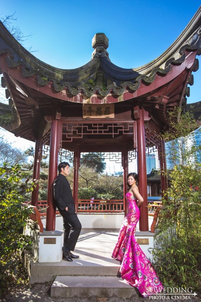 Nicole&Keith-prewedding1SD-0152