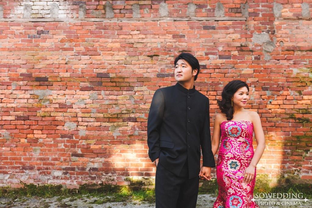 Nicole&Keith-prewedding1SD-0225