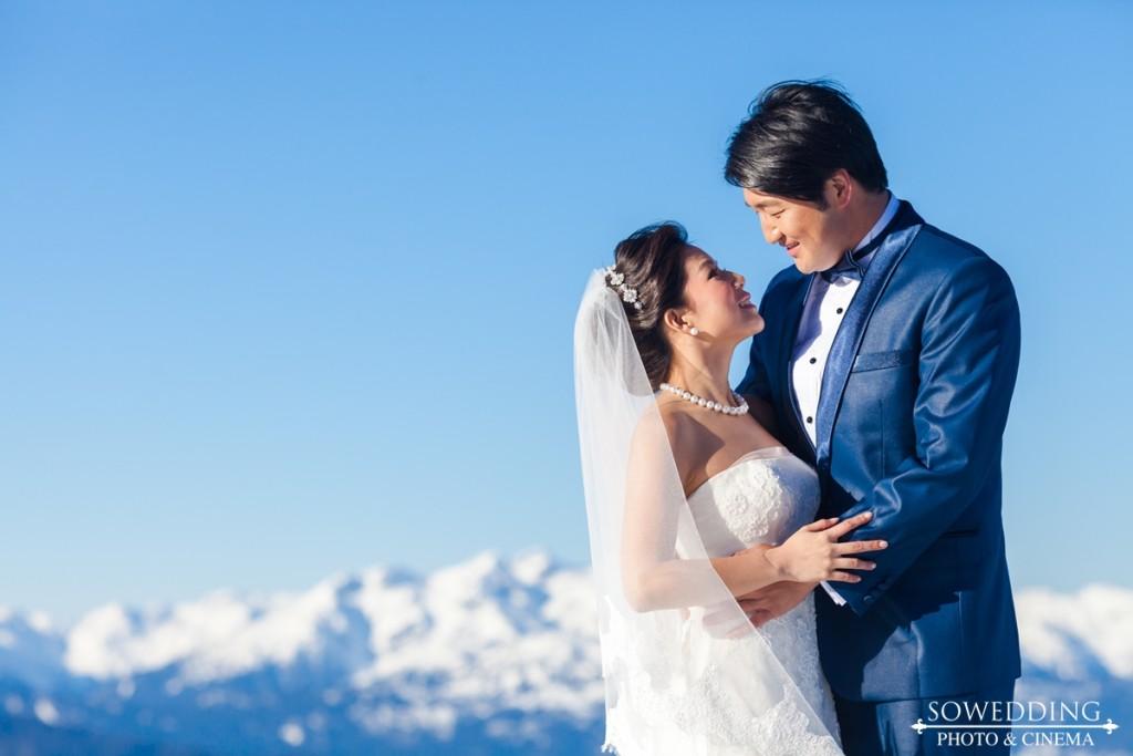 Nicole&Keith-prewedding2SD-0131