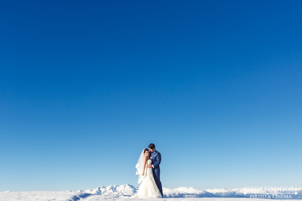 Nicole&Keith-prewedding2SD-0144