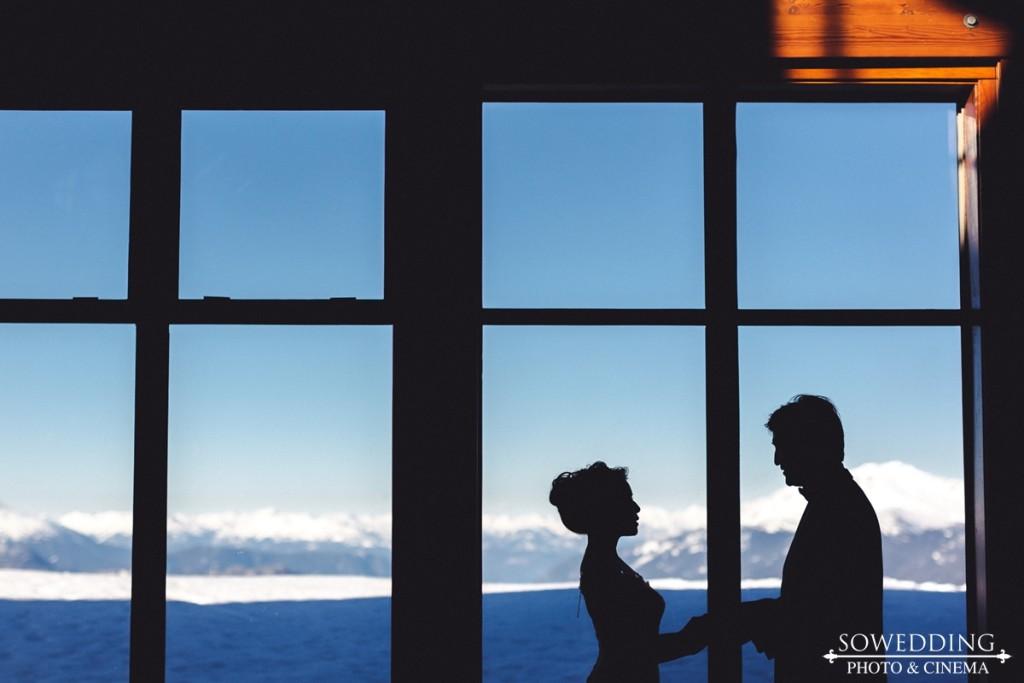 Nicole&Keith-prewedding2SD-0152