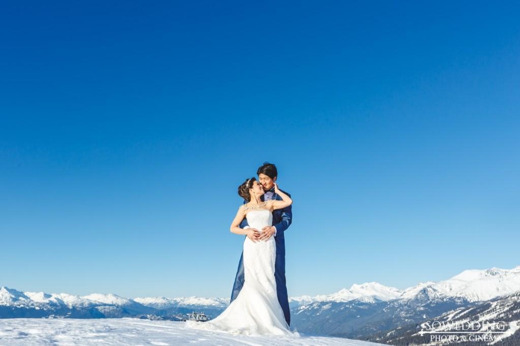 Nicole&Keith-prewedding2SD-0191