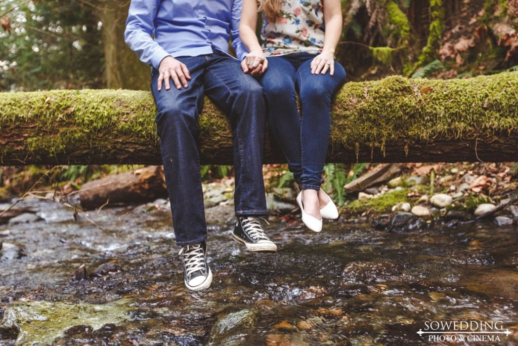 Rae-lynn&Ian-eshoot-SD-0253
