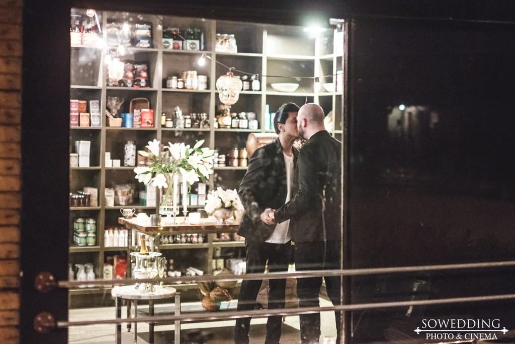 Shane&Adam-proposal-SD-0051