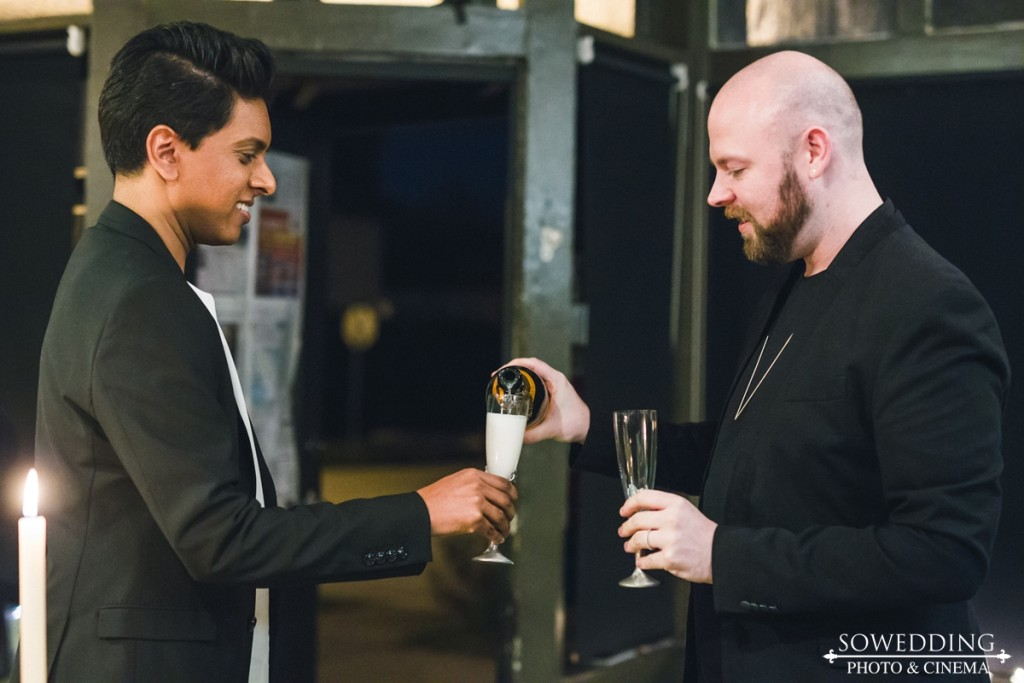 Shane&Adam-proposal-SD-0067