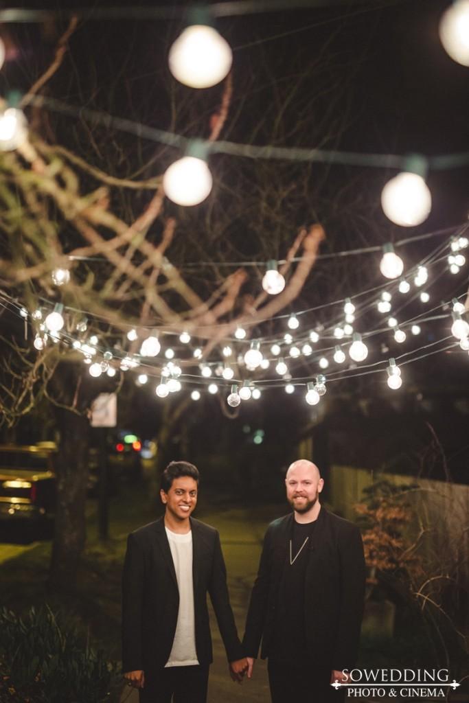 Shane&Adam-proposal-SD-0144