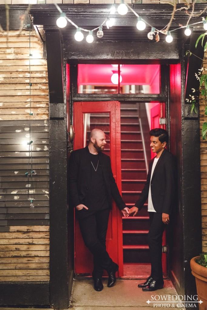 Shane&Adam-proposal-SD-0153