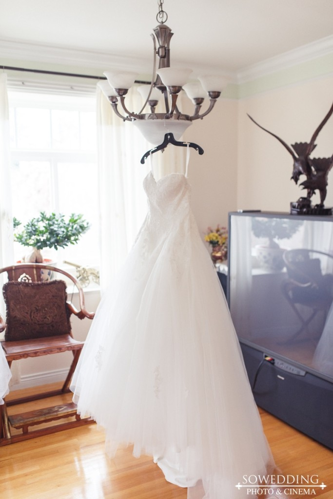 Elina&Toby-wedding-SD-0053