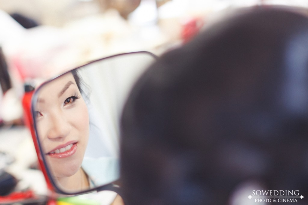 Elina&Toby-wedding-SD-0148