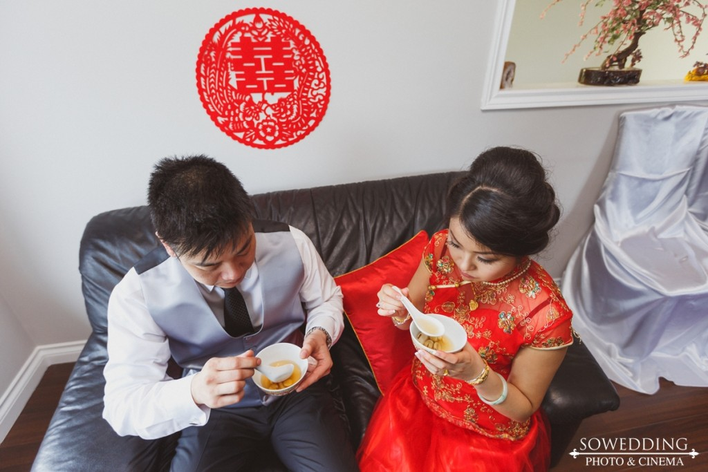 Elina&Toby-wedding-SD-0613