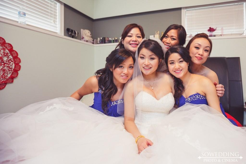 Elina&Toby-wedding-SD-0647