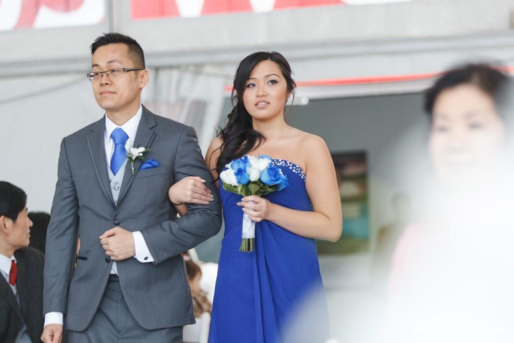 Elina&Toby-wedding-SD-0730