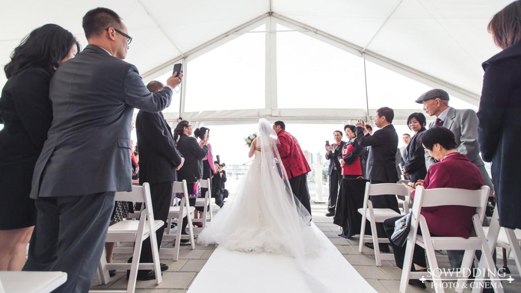 Elina&Toby-wedding-SD-0740