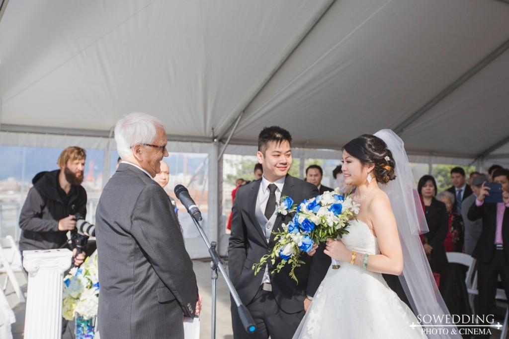Elina&Toby-wedding-SD-0745