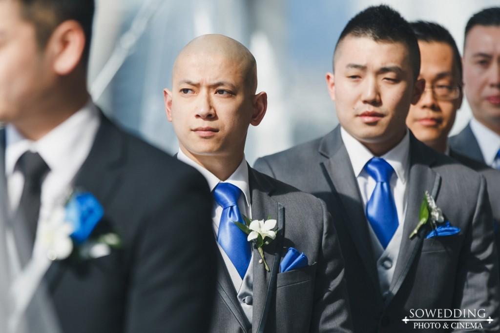 Elina&Toby-wedding-SD-0751