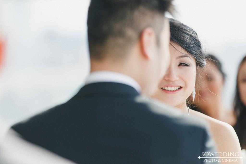 Elina&Toby-wedding-SD-0761
